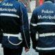 Regolamento-Polizia-Urbana